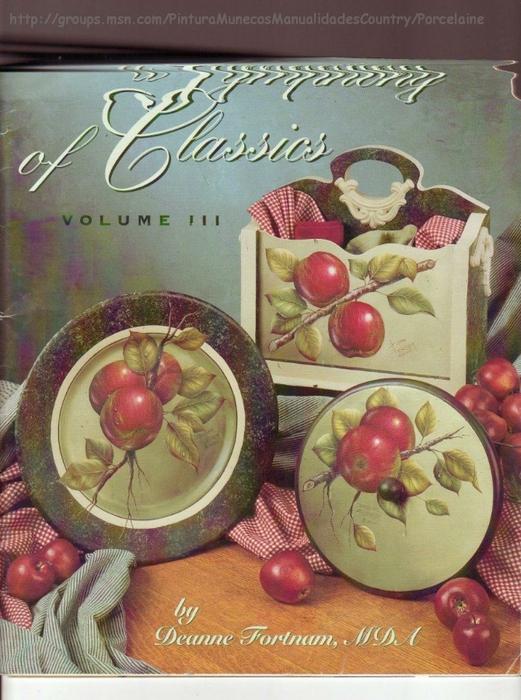 1.A Symphony Of Classics-Porcelaine2 (521x700, 304Kb)