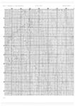 Превью ozero_10 (494x700, 247Kb)