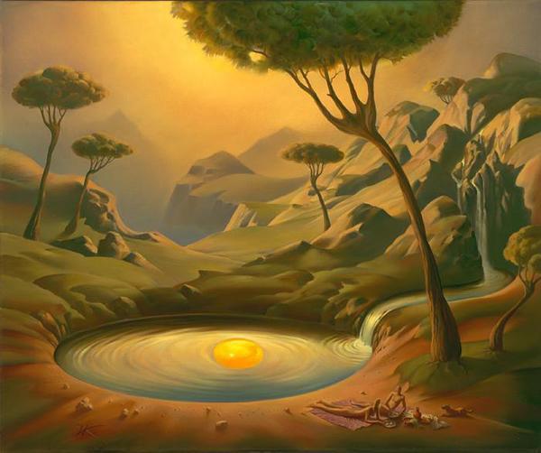 владимир куш картины 9 (600x502, 37Kb)
