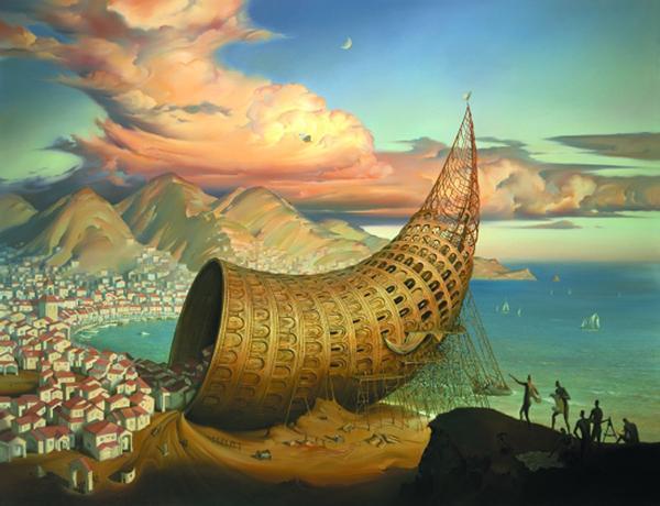 владимир куш картины 11 (600x460, 42Kb)