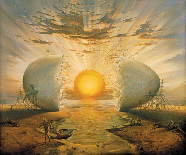 владимир куш картины 13 (600x502, 55Kb)