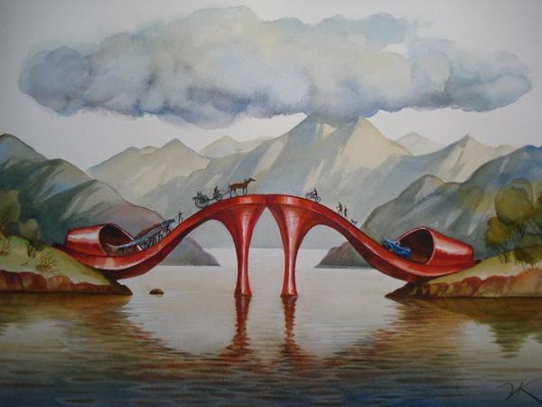 владимир куш картины 17 (600x450, 34Kb)