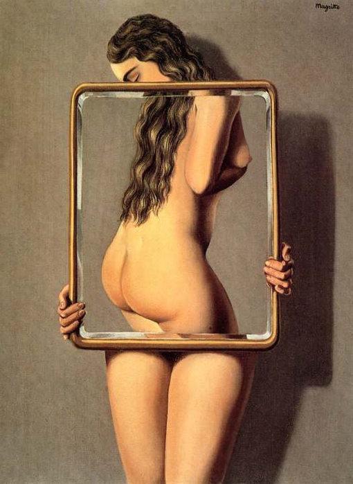3455198_magritte1 (510x700, 71Kb)