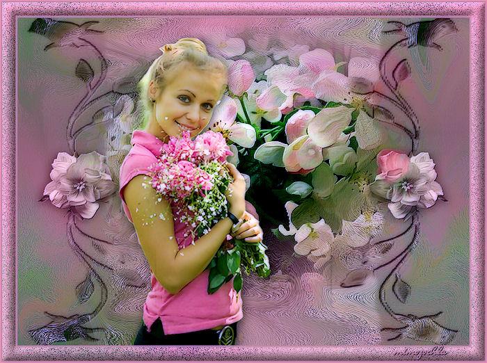 87914896_yarkie_kraski_vesnuy (700x522, 147Kb)