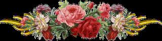 88535219_large_lineyka_rozuy_vverh (320x81, 51Kb)