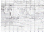Превью Схема 3 (700x505, 565Kb)