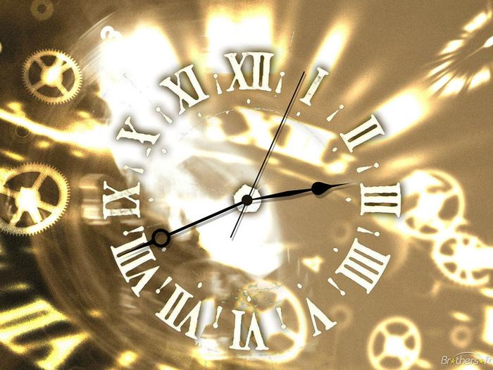часы (700x525, 250Kb)