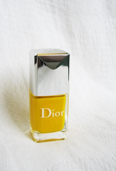 Dior 118 Acapulco/3388503_Dior_118_Acapulco (474x700, 258Kb)