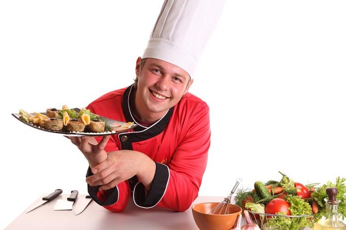 заказать еду москва/3185107_zakaz_edi_v_restorane_moskva_piter (700x466, 54Kb)