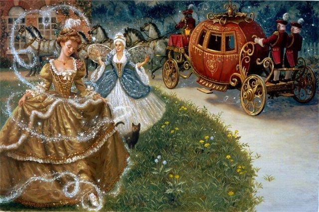 принцеса из сказки/3185107_skazochnie_princessi (640x425, 86Kb)
