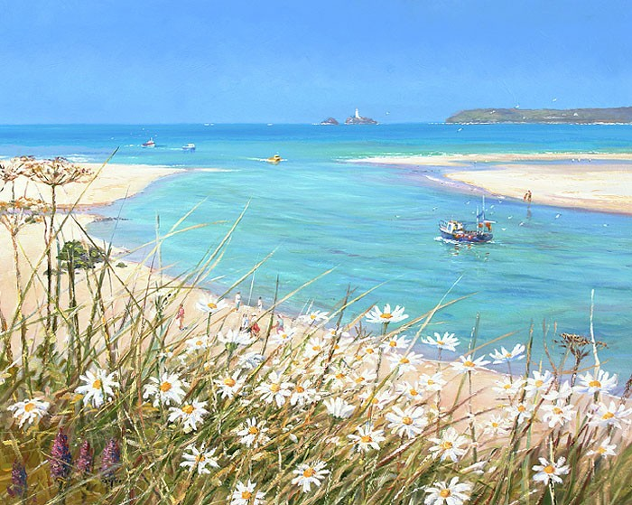 2382183_high_summer_hayle_estuary (700x559, 143Kb)