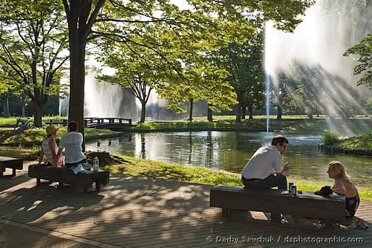 017 - Yoyogi Park (525x350, 58Kb)