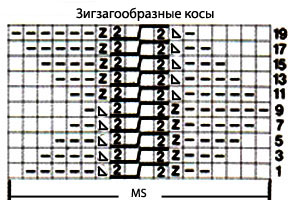 37sh (300x200, 25Kb)