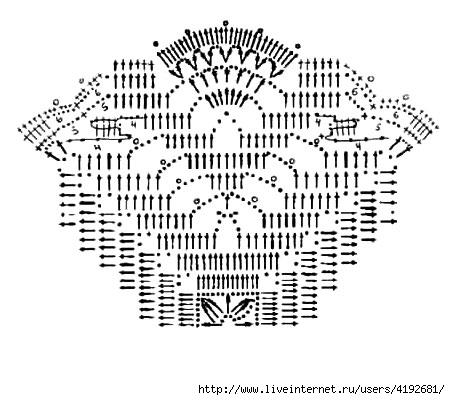 15kkv-sh (450x400, 102Kb)