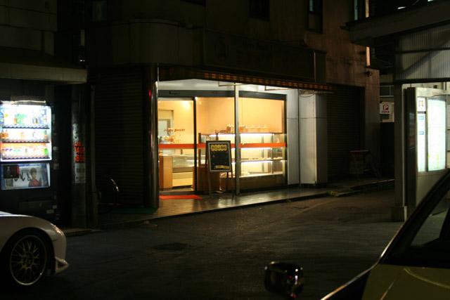 Ночь в городе1 (640x427, 88Kb)