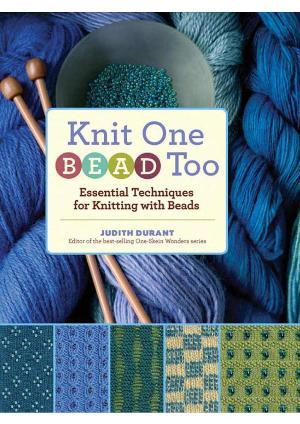 Knit One, Bead Too_1 - копия (3) (300x424, 33Kb)