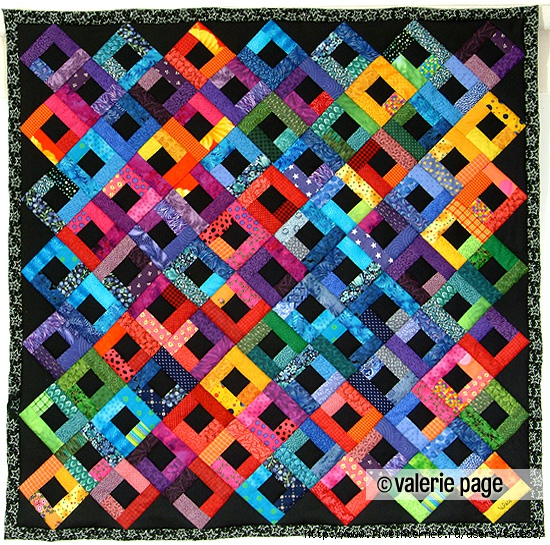 3837698_Bright_Scraps_on_Black_Quilt_Valerie_Page__sold_quilt_at_pagequilts_com (550x545, 421Kb)