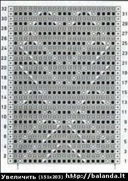 9974056 (250x353, 28Kb)