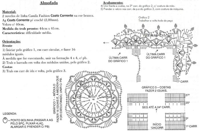 4aeda4a0152f-1 (700x468, 193Kb)