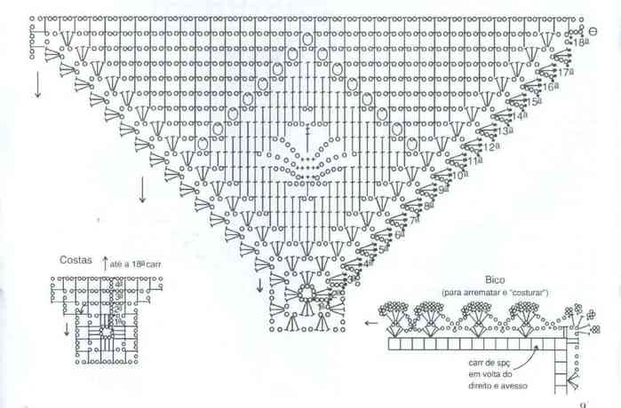 4c7a9c4e1188-01 (700x460, 31Kb)