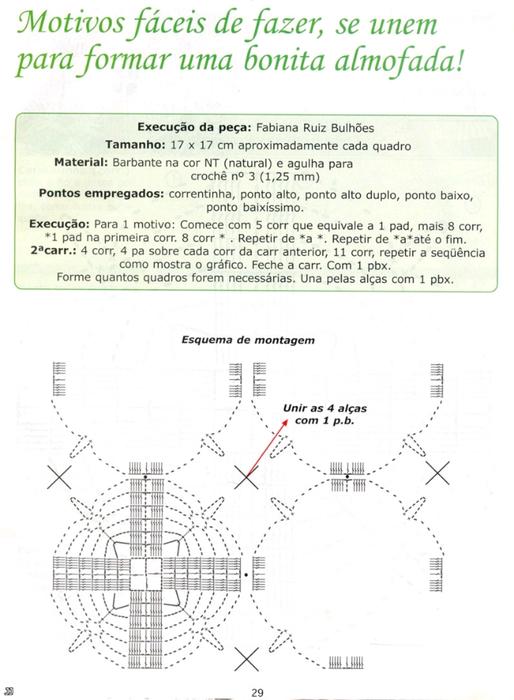 e301f43d43d0-01 (514x700, 310Kb)