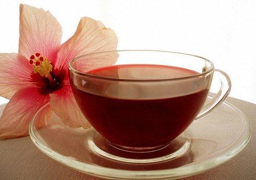 чай (498x350, 31Kb)