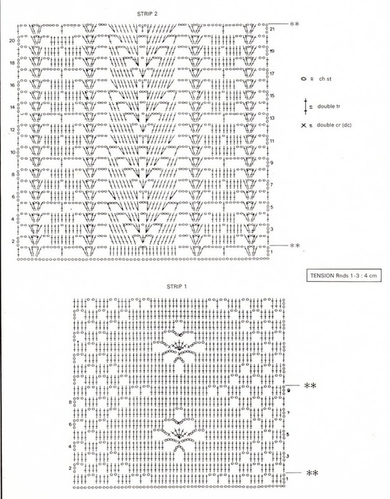 pled-03 (4) (547x700, 122Kb)