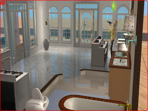 Sims2EP2 2012-03-08 22-24-33-31 (520x390, 354Kb)