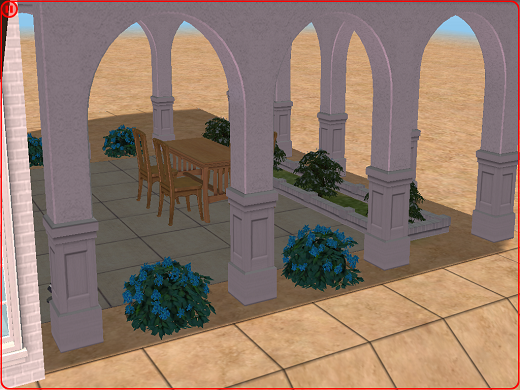 Sims2EP2 2012-03-13 20-09-42-48 (520x390, 437Kb)