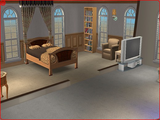 Sims2EP2 2012-03-28 02-16-53-87 (520x390, 439Kb)