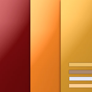 combination_of_color_orange_1 (300x300, 8Kb)
