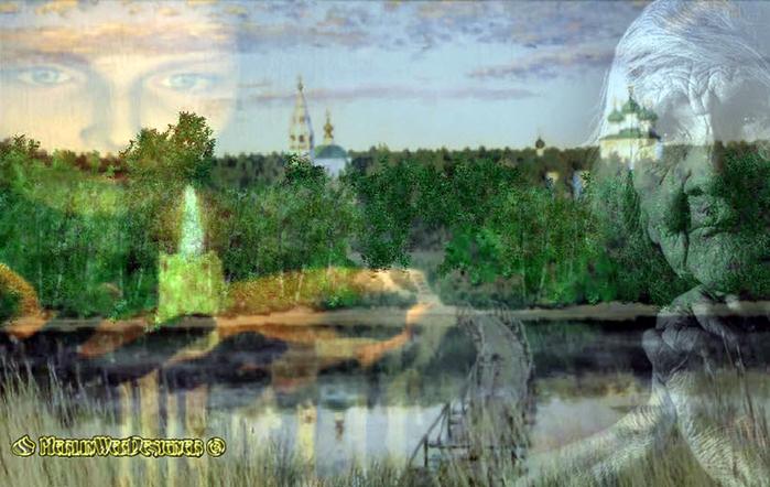 Разлилась - Пелагея (700x442, 318Kb)