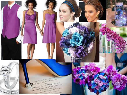 dazzling-color-combinations-for-the-bridal-day-3 (437x328, 37Kb)