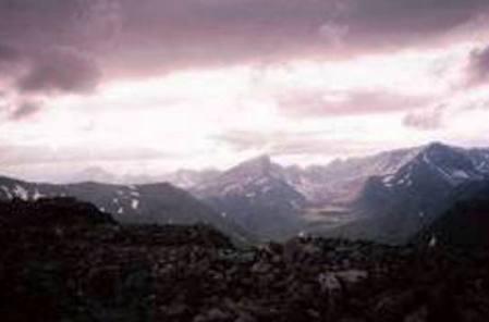 Алма-Ата - дракон гор (449x296, 12Kb)