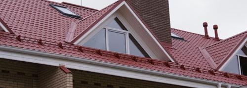 Крыша (500x178, 39Kb)