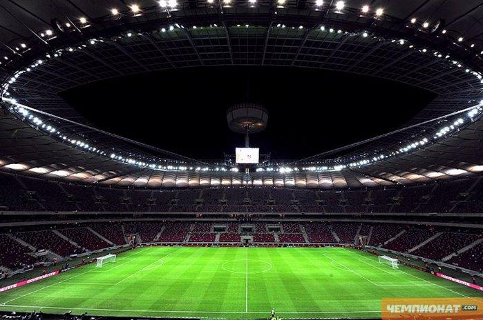 302578-stadion-nacional-polsha-varshava (700x464, 80Kb)
