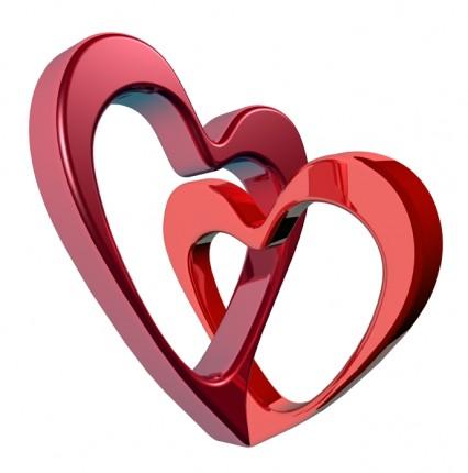 hearts (213x215, 27Kb)