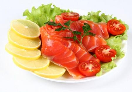 Semga-s-pomidorami-i-limonom (450x313, 74Kb)