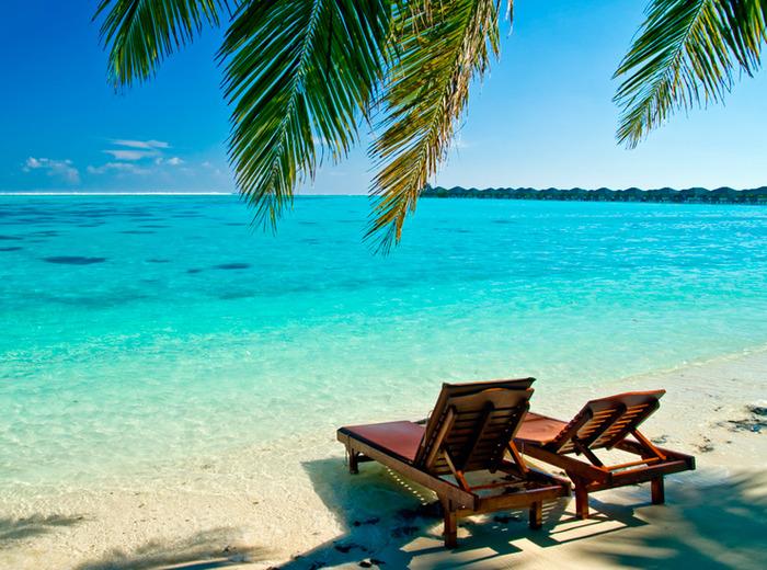 пляж (700x520, 191Kb)