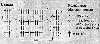 img051 (320x142, 22Kb)