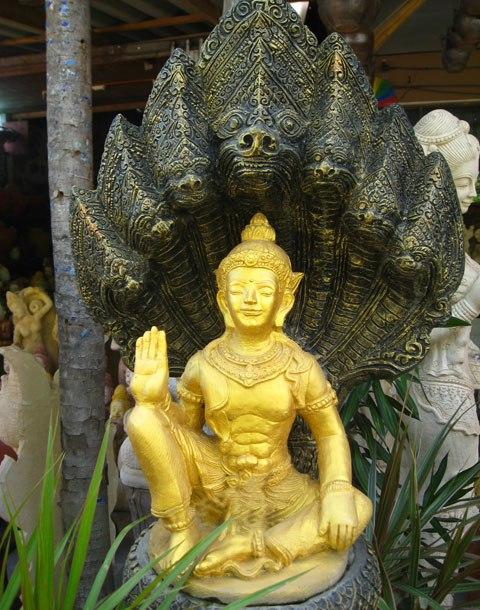 Тайланд25 (480x610, 97Kb)