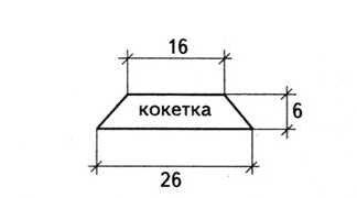 1340208461_1_10_2 (324x180, 5Kb)