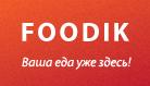 3290568_logo2 (138x79, 19Kb)