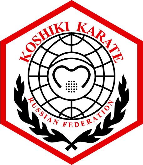 LogoKoshiki-karate_RF (456x526, 96Kb)