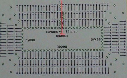 1340446262_75392131_reglan (432x264, 27Kb)