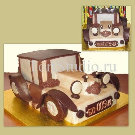 детский торт (450x450, 38Kb)