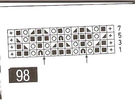 BtZ-g9Qdlbs (448x336, 24Kb)