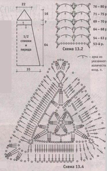 bel-plat2 (372x597, 91Kb)