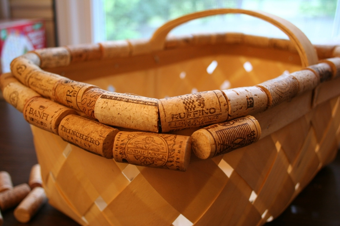 cork_basket_07 (700x466, 175Kb)