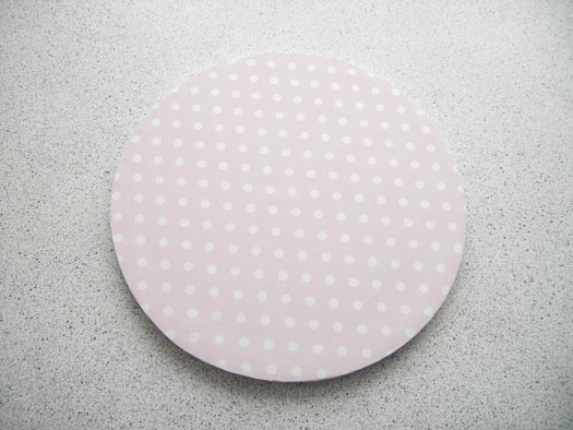 Cake-stand-3 (525x394, 62Kb)